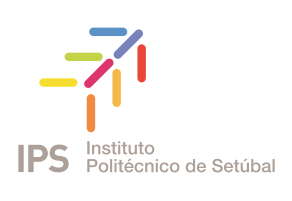 Instituto Politécnico de Setúbal